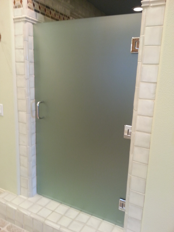 Custom Shower Doors Shower Stall Doors Corner Shower