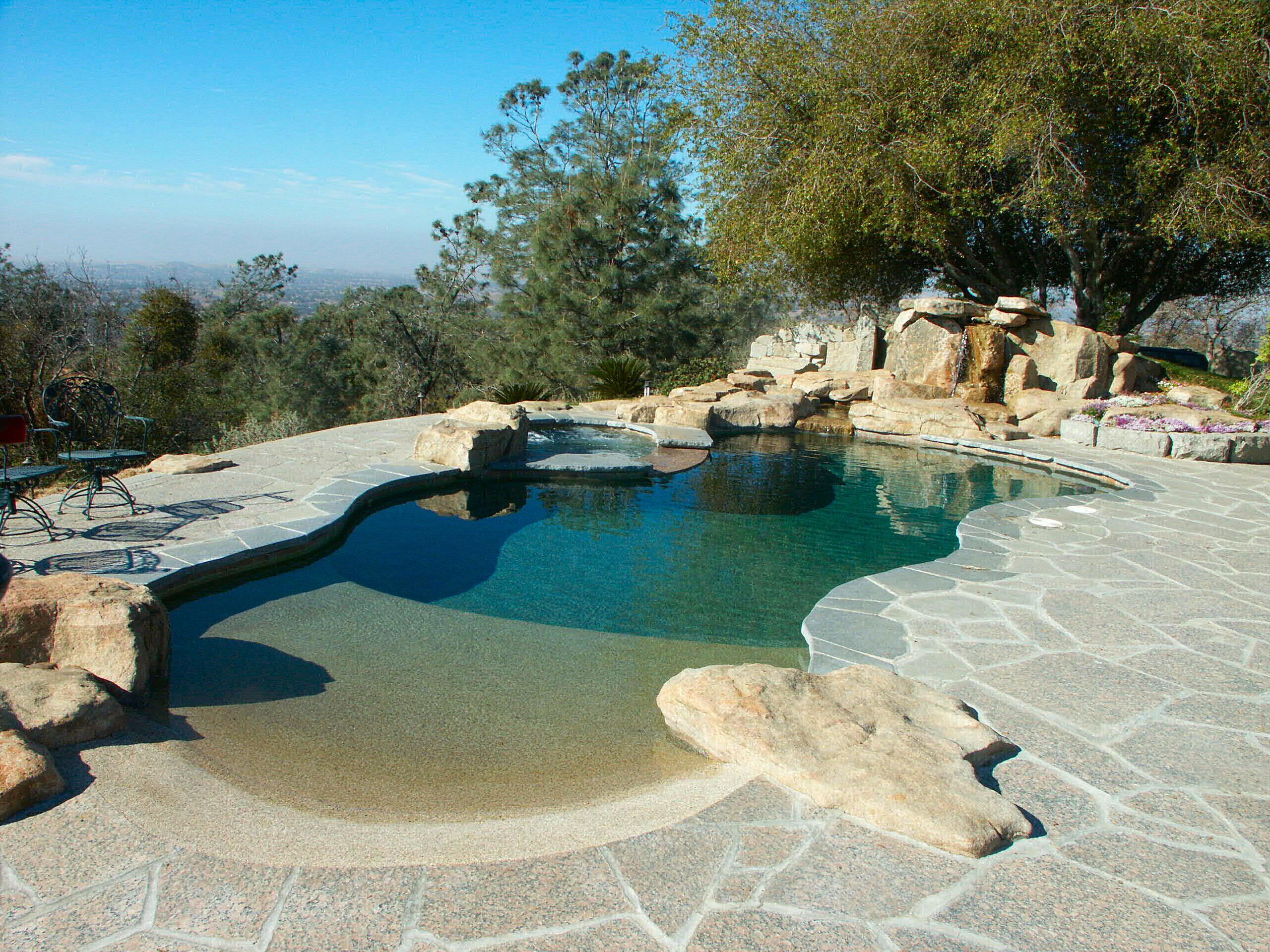 Pools By Waterston Swimming Pools Fiberglass Pools Pool