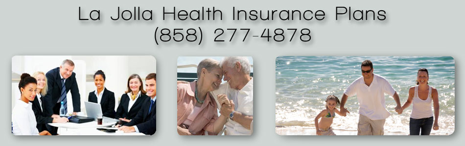 Small Business Group Health Insurance Plans